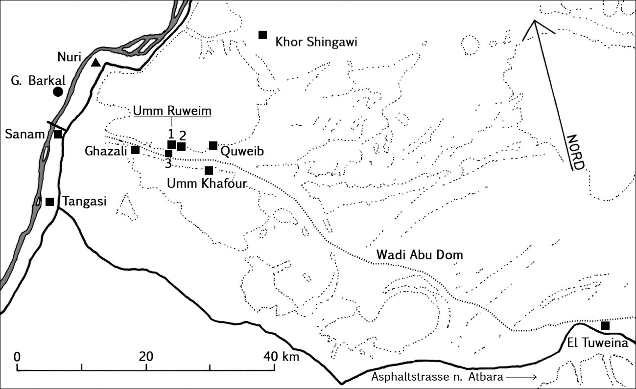Karte02