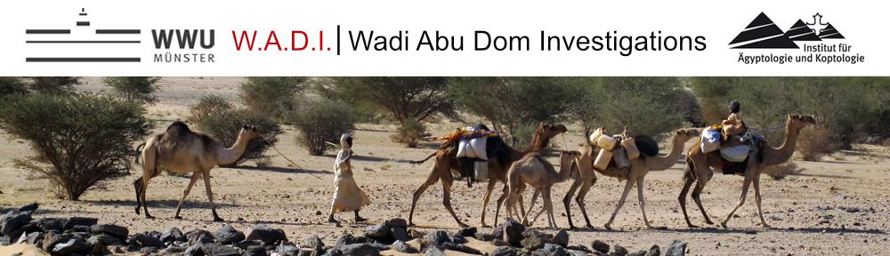 W.A.D.I.-DE